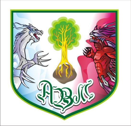 герб академии